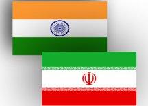 Министры иностранных дел Индии и Ирана подписали четыре меморандума о взаимопонимании
