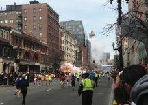 Американец, арестованный по делу о теракте в Бостоне, может быть выпущен под залог