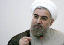 Экс-переговорщик по ядерным вопросам подал заявку на регистрацию в качестве кандидата в президенты Ирана