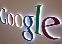 К Google подали иск на три миллиарда долларов