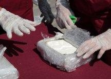 Фальшивых монахинь арестовали с кокаином