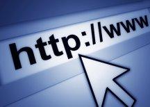 В Сирии вновь прекращен доступ в Интернет