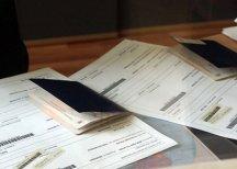Россия не исключает возможности введения режима въезда граждан СНГ в страну по приглашениям