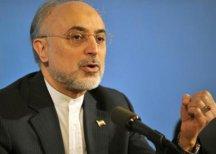 Глава МИД Ирана предупреждает США не вмешиваться во внутренние дела Ирана