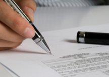 Турция и Судан подписали три меморандума о сотрудничестве в сфере энергетики