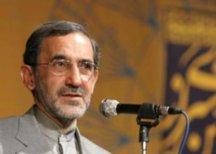Кандидат в президенты Ирана обещает сосредоточиться на экономических проблемах страны