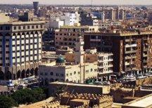 В Ливии начата программа по обеспечению занятости участников революции