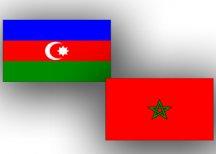 Азербайджан и Марокко обсудили перспективы культурного сотрудничества