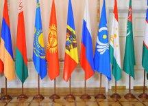 Премьеры стран СНГ обсудят в Минске направления и формы сотрудничества
