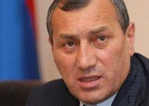 Из-за резонансного убийства в Армении арестовали сына губернатора