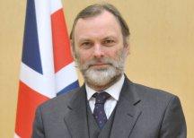Британский посол предложил РФ обменяться архивами о Первой мировой