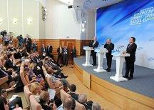 Саммит РФ – Евросоюз: о чем договорились?