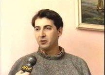 Ушел из жизни известный азербайджанский журналист Али Шарафетдинов