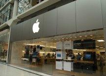 Компания Applе обменяет старые iPhone на совсем новые