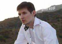 Уголовное дело о наезде Дурова на гаишника закрыли