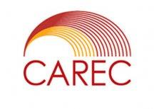 Государства-члены CAREC начали реализацию плана действий на 2013–2015 годы в сфере энергетики