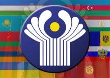 Международная конференция «Развитие Каспийского шельфа-2013» пройдет в Казахстане с 19 по 20 июня