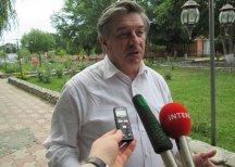 Михаил Забелин: «Мы договорились с руководством САОР и ФНКА АзерРос продолжать значимые гуманитарные проекты»