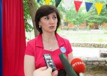 Мехрибан Садыгова: «САОР и ФНКА АзерРос организуют для детей из Азербайджана путешествие по городам России»