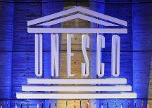 Беларусь впервые избрана в состав Межправительственного комитета ЮНЕСКО по культурному разнообразию