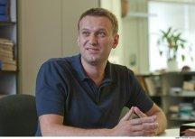 Навальный выдвинут на выборах мэра Москвы от РПР-ПАРНАС