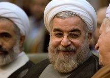 Оглашены предварительные итоги президентских выборов в Иране