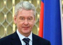 Сергей Собянин сегодня, как ожидается, подаст документы на участие в выборах мэра Москвы