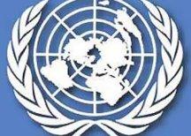 Азербайджанская Республика удостоена специальной награды ООН