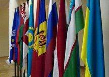 Заседание Контрольно-бюджетной комиссии Межпарламентской Ассамблеи стран СНГ в Киргизии