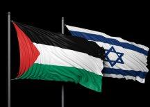 РФ приветствует решение Израиля освободить палестинских заключенных