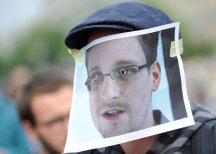 После определения статуса Сноуден не сможет оставаться в Москве