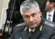 Полиция проводит в Москве масштабную операцию против всего криминала