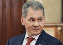 Воронеж ожидает проверка министра обороны