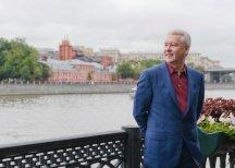 Собянин может отказаться от теледебатов, чтобы избежать хамства в эфире