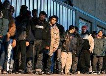 ФМС разработала для мигрантов бальную систему