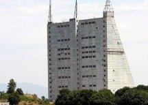 Азербайджан и Россия подпишут договор по приему-сдаче Габалинской РЛС