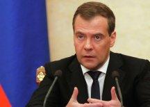 Медведев: для инновационных проектов привлекут частные инвестиции