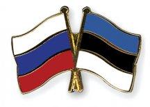 Эстония одобрила соглашение оприграничном сотрудничестве сРоссией
