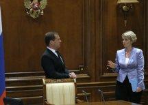 Дмитрий Медведев: Хотеть войны может только очень неумный человек
