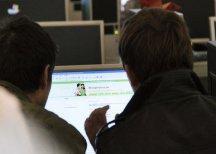 Первая соцсеть для борцов с сайтами заработает в сентябре