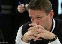 Генпрокуратура проверит избирательный счет Алексея Навального