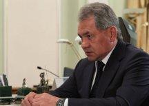 Шойгу: сотрудничество с Вьетнамом имеет для РФ особое значение