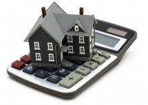 Нашелся метод поснижению ипотечных ставок