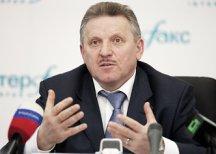 Дебатировать кандидаты в губернаторы Хабаровского края будут без Вячеслава Шпорта