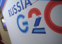 Санкт-Петербург: саммит G20 увеличит поток зарубежных туристов