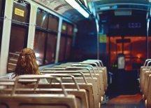 В Москве появятся ночные маршруты общественного транспорта