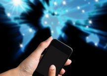 Мобильных операторов обяжут обеспечивать работу единого номера 112