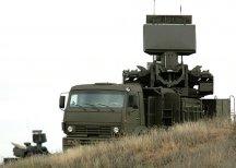 В учениях Объединенной системы ПВО СНГ примут участие Россия, Беларусь, Украина, Армения и Таджикистан