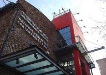 Фестиваль коллекций современного искусства в ГЦСИ