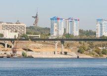 В Волгограде откроется российско-азербайджанский Парк Дружбы